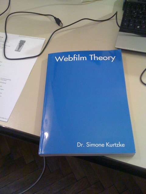 Webfilm Theory