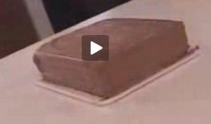 Video fart cake official ᐅ Cake
