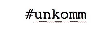 Logo unkommcolor