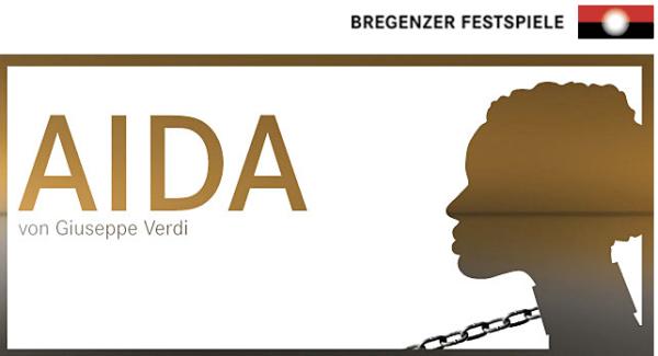 AIDA Bregenzer Feststpiele