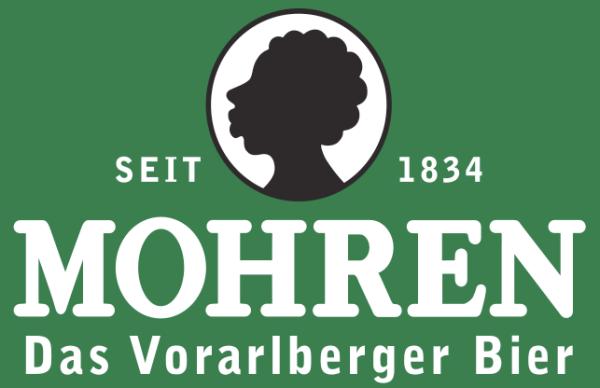 Mohrenbraeu