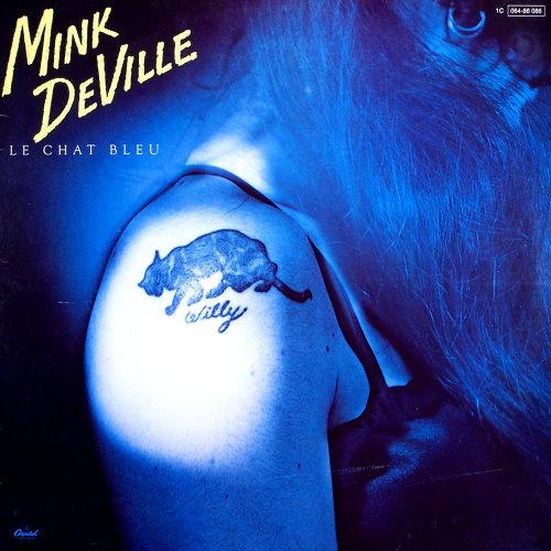 mdv-le-chat-bleu